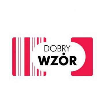 ReSound LiNX2 lauratem konkursu Dobry Wzór 2016!
