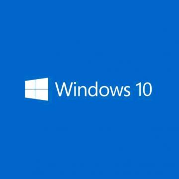ReSound Aventa wpełni kompatybilna zWindows 10