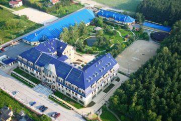 Zapisy naszkolenie regionalne ReSound Kajetany 30.03.2019 r.