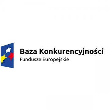 Zapytanie ofertowe nr3/BON/2019 dotyczące usługi opracowania innowacyjnego wyrobu medycznego dodrenażu jamy bębenkowej wtrybie zgodnym zzasadą konkurencyjności dla potrzeb projektu składanego wdziałaniu 2.3 Proinnowacyjne usługi dla przedsiębiorstw wpoddziałaniu 2.3.2 Bony nainnowacje dla MŚP wramach Programu Operacyjnego Inteligentny Rozwój 2014-2020
