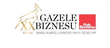 gazele_biznesu_logotyp_biały