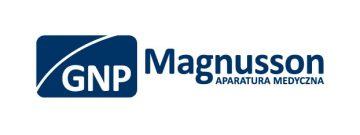KOMUNIKAT dla Klientów GNP Magnusson