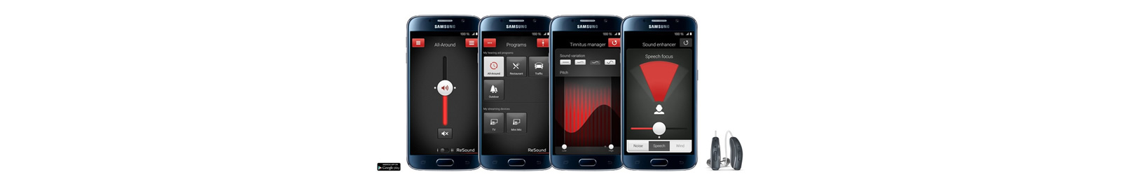 linx2-RS_Samsung_Galaxy_S6_Smart_app-3_Line-Up